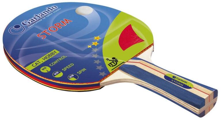 Kültéri pingpong asztal vásárlás egyszerűen!